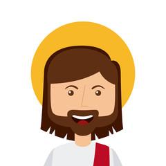 jesus christ