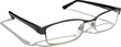 Reading Glasses - 76165707