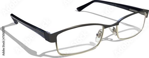 Reading Glasses - 76165707