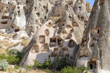 Cappadocia 16