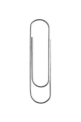 High quality paper clip