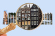 Amsterdam research