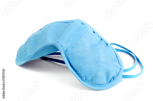 Sleeping mask - 76175761