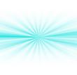 Obrazy na płótnie, fototapety, zdjęcia, fotoobrazy drukowane : Soft blue ray background