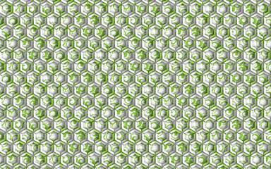 Hexagone éco