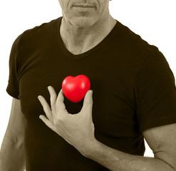 Cuore salute e prevenzione