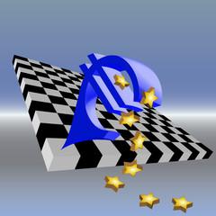 Eurobalance