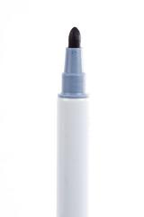 Grey Color pen