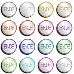 Button_Flat_ENDE_01