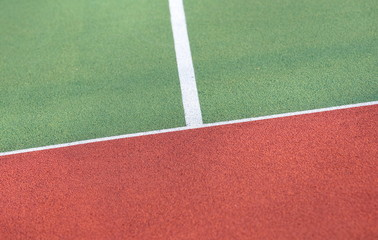 tennis court grass play game background texture pattern line