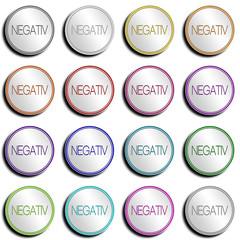 Button_Flat_NEGATIV_01