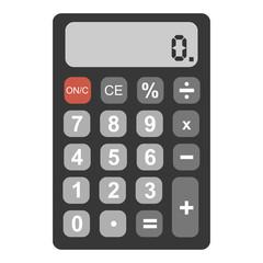 Vector Single Flat Calculator