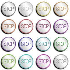 Button_Flat_STOP_01