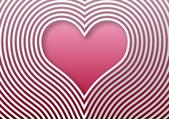 heart ハート LOVE