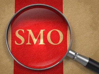 SMO through Magnifying Glass.