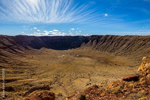 crater - 76213105