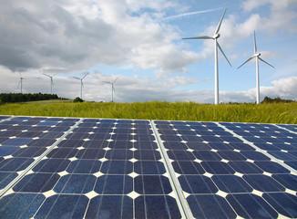 energía renovable-f15