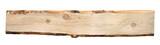 Holzbrett Douglasie Blockware Bohle Brett Holzschild - 76214367