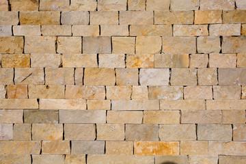 mur construction ancienne