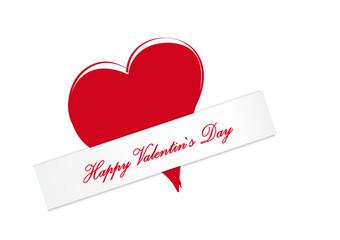 valentin`s day