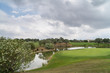 Villages Golf Panoramica, Golf Course in the Sun