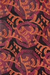 tie - background