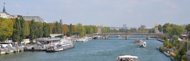 RINCONES DE PARIS
