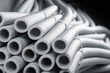 Insulation for pipes - 76223392