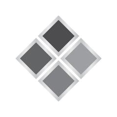 logo nero-grigio