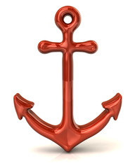 Anchor icon