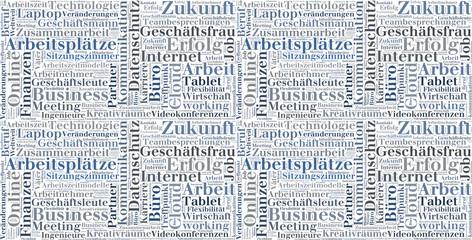 sap12 SeamlessAbstractPattern sap - WordCloud Business - g3011