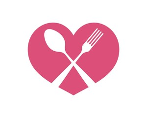 spoon & fork v.4