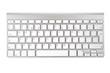 Keyboard - 76234911