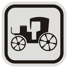 buggy, frame