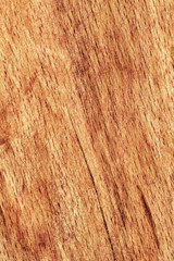 Old Beech Cutting Board Grunge Texture Detail