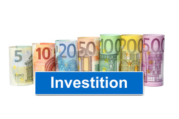Investition