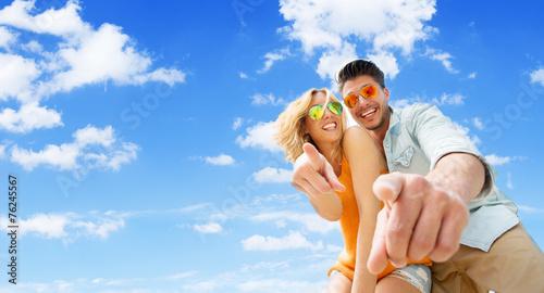 summer - 76245567