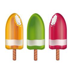 Ice creams 13