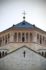 Trento, Piazza del Duomo