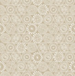 Abstract background. Geometric texture. Funky wallpaper