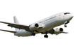 Landing plane - 76252583