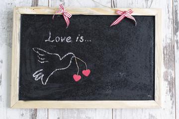 Sevmek ve Romantizm