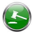 Justiz Gericht Button  #150118-01