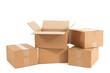 Kartons - 76258510