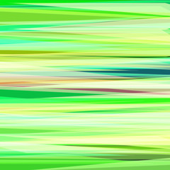 Abstract background with colored triangles long. Raster 2