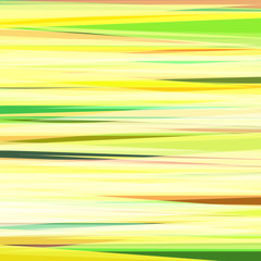 Abstract background with colored triangles long. Raster 1