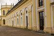 Die Orangerie in Kassel