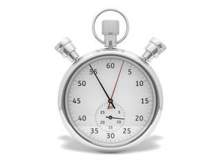 stopwatch render