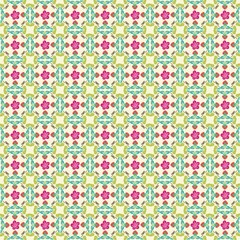 Romantic - different - seamless - patterns 2