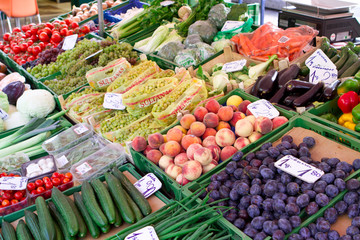 market place 2